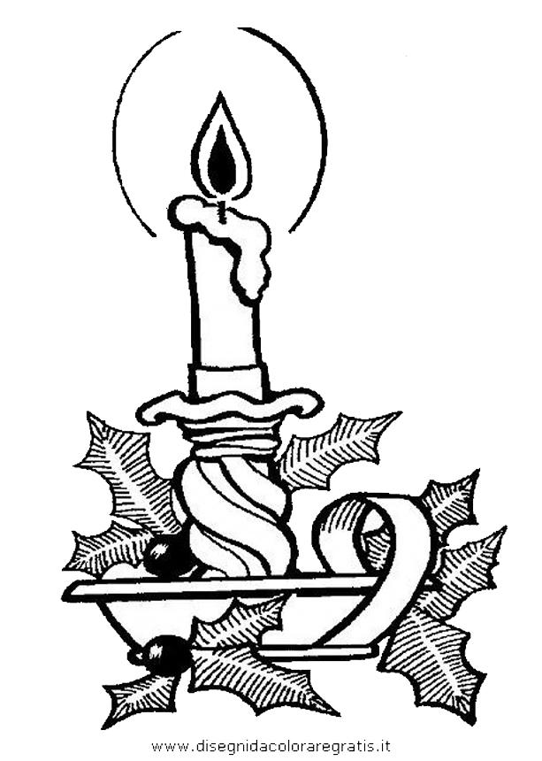 natale/candele/candela_candele_26.JPG