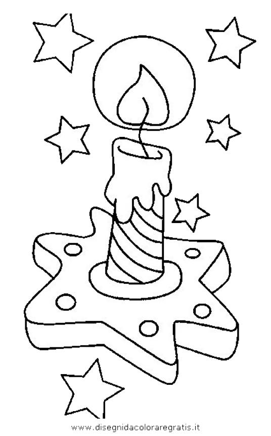 natale/candele/candela_candele_27.JPG