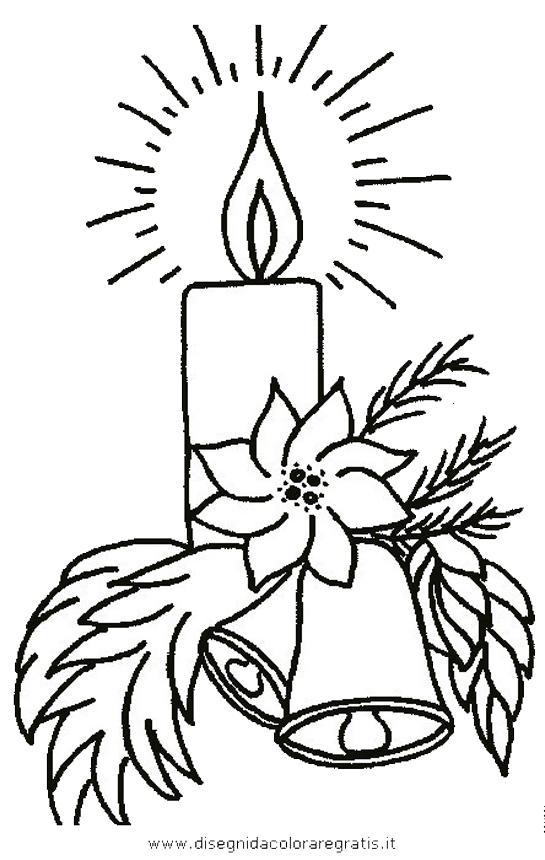 natale/candele/candela_candele_34.JPG