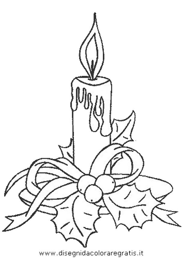 natale/candele/candela_candele_40.JPG