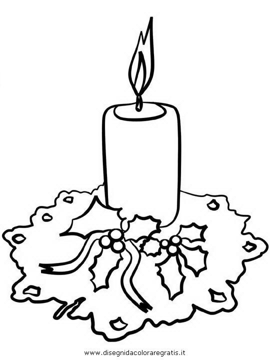 natale/candele/candela_candele_43.JPG