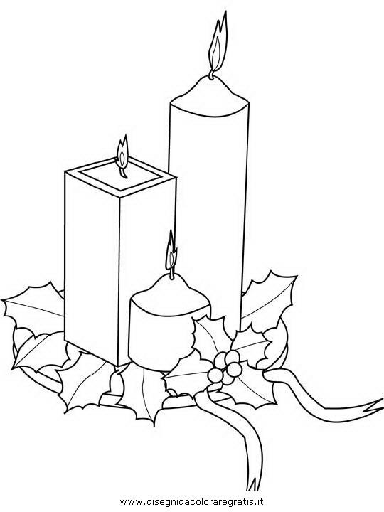 natale/candele/candela_candele_44.JPG