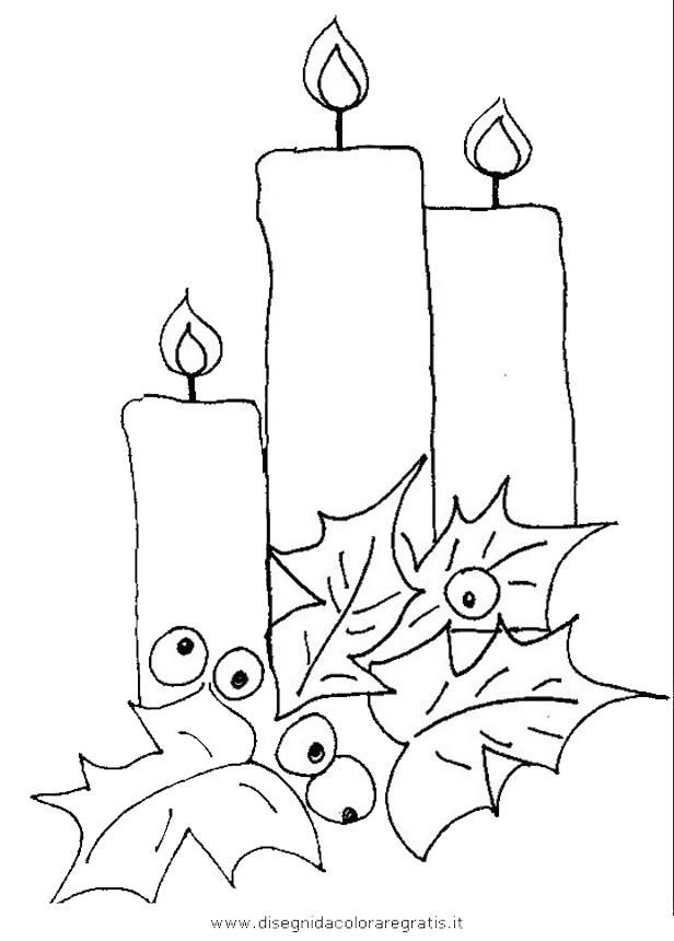natale/candele/candela_candele_48.JPG