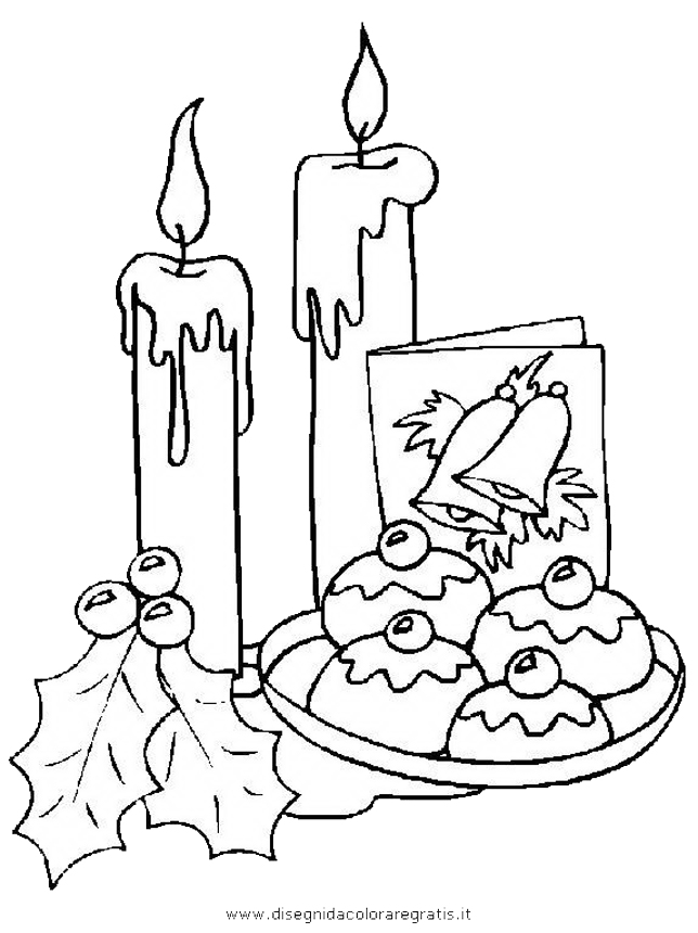 natale/candele/candela_candele_54.JPG