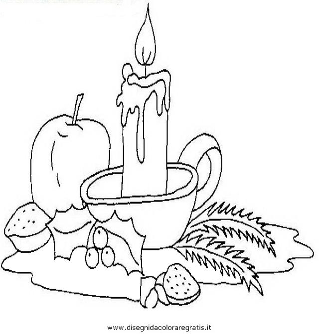 natale/candele/candela_candele_55.JPG
