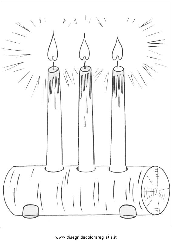 natale/candele/candela_candele_57.JPG