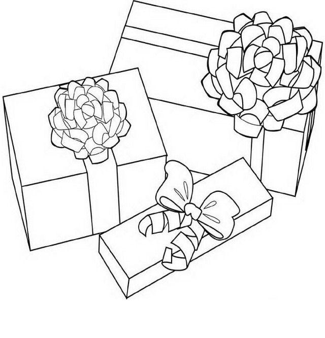 natale/regali/regali_regalo_11.JPG