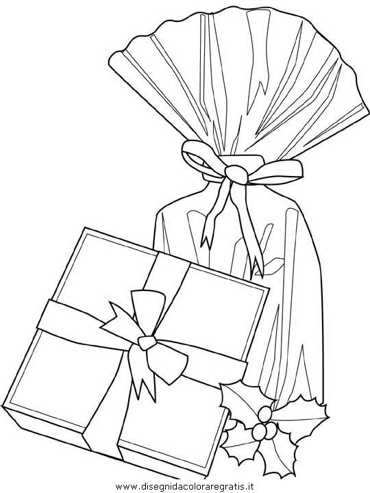 natale/regali/regali_regalo_12.JPG