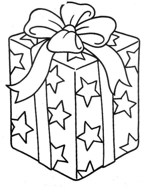 natale/regali/regali_regalo_15.JPG