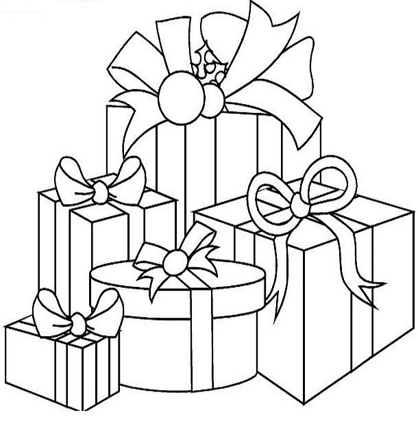 natale/regali/regali_regalo_18.jpg