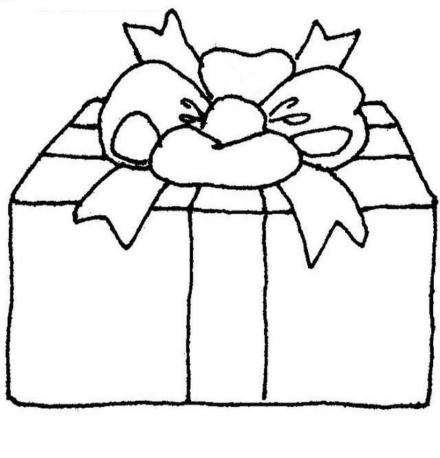 natale/regali/regali_regalo_19.jpg