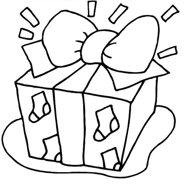 natale/regali/regali_regalo_20.JPG