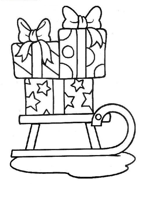 natale/regali/regali_regalo_21.JPG
