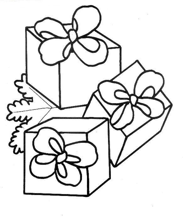 natale/regali/regali_regalo_25.JPG