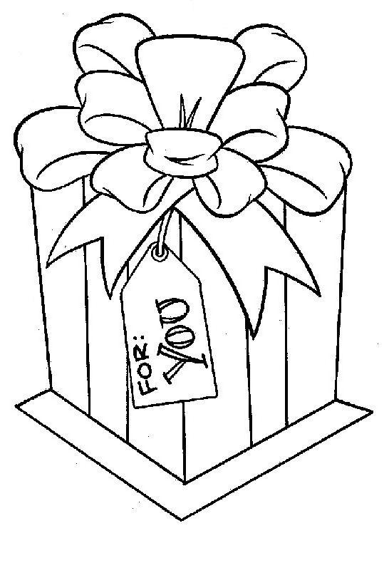 natale/regali/regali_regalo_26.JPG