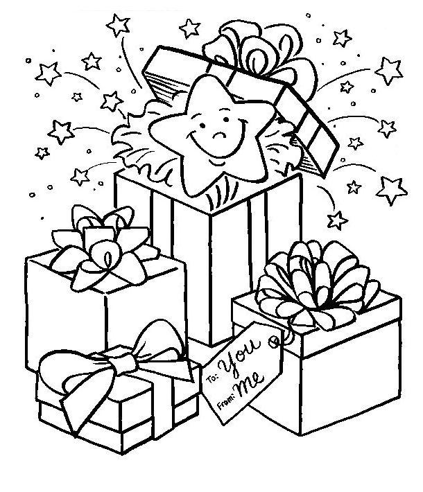 natale/regali/regali_regalo_30.JPG