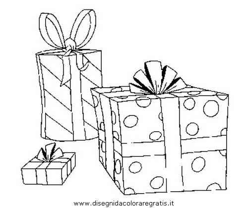 natale/regali/regali_regalo_35.JPG