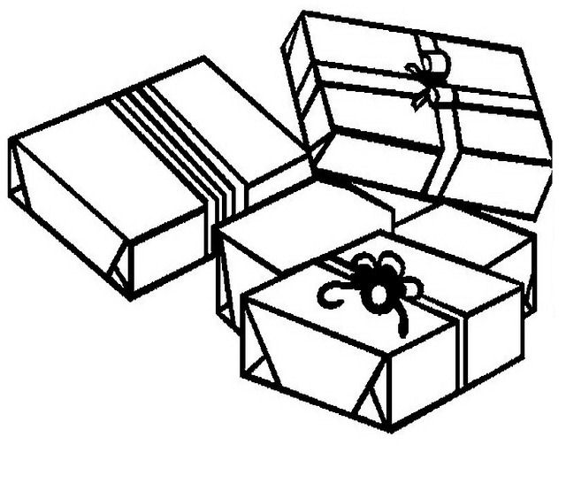 natale/regali/regali_regalo_42.JPG