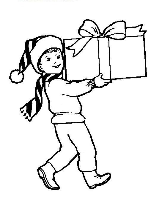 natale/regali/regali_regalo_45.JPG