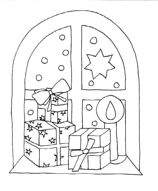 natale/regali/regali_regalo_47.JPG