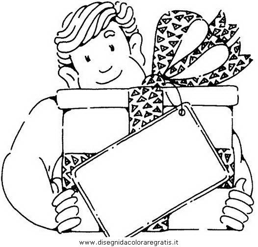 natale/regali/regali_regalo_53.JPG