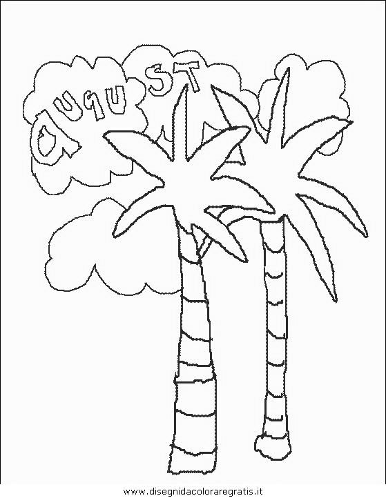 natura/alberi/piante_alberi_30.JPG