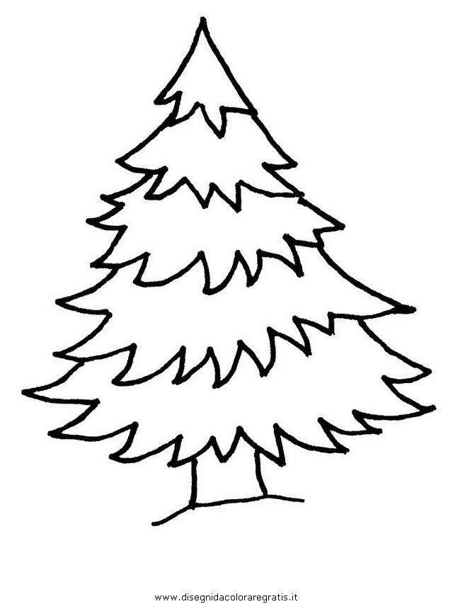 natura/alberi/piante_alberi_42.JPG