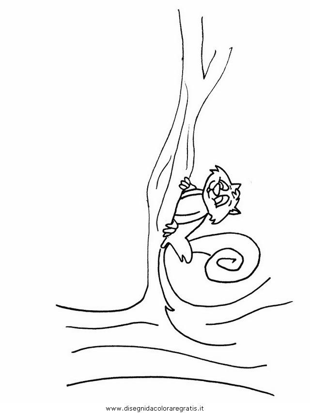 natura/alberi/piante_alberi_43.JPG