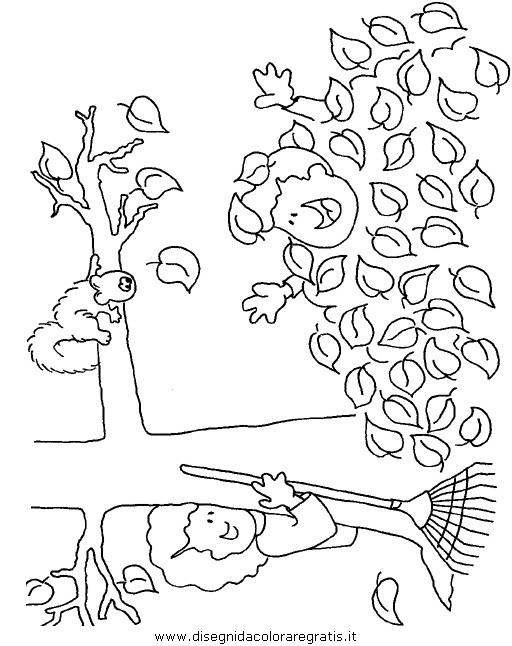 natura/autunno/natura_autunno_10.JPG