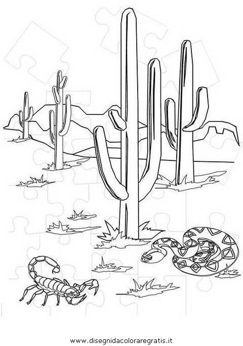 natura/estate/deserto_deserti_04.JPG