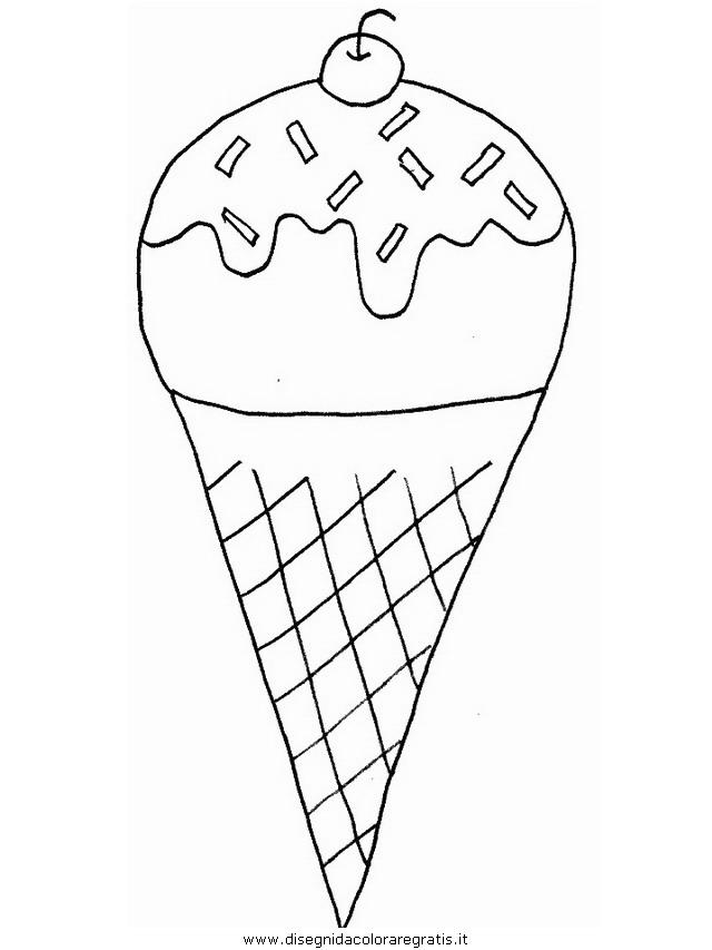 natura/estate/gelato63.JPG
