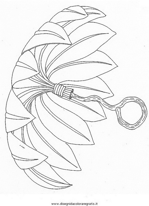 natura/fiori/fiore_fiori_174.JPG