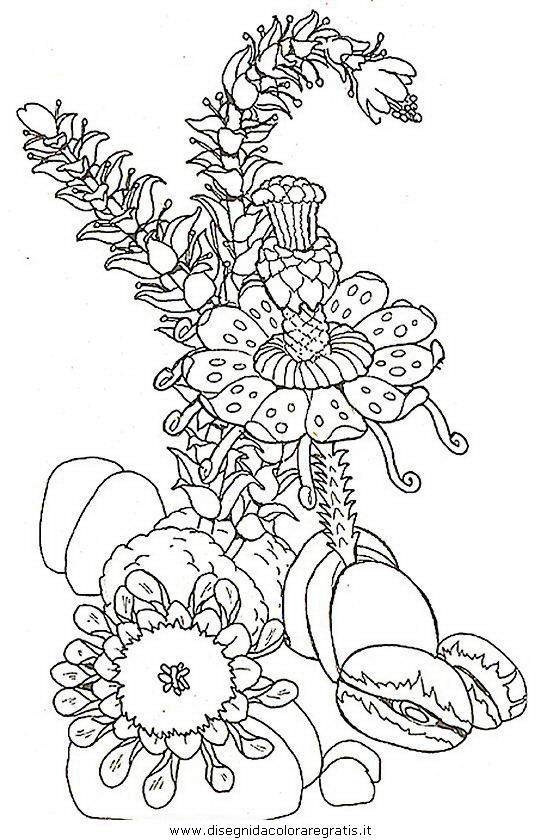 natura/fiori/fiore_fiori_179.JPG