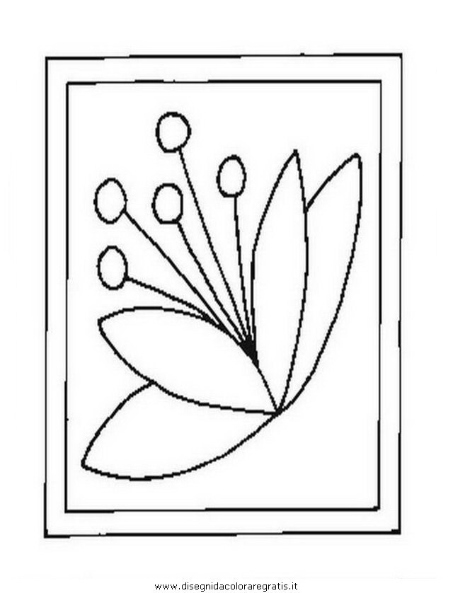 natura/fiori/fiore_fiori_186.JPG