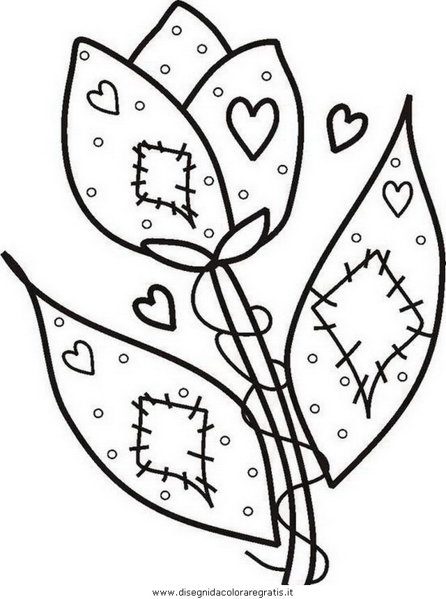 natura/fiori/fiore_fiori_203.JPG