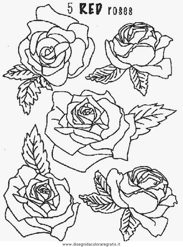 natura/fiori/fiore_fiori_207.JPG