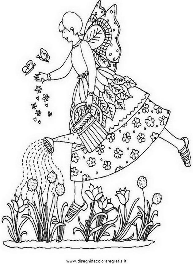 natura/fiori/fiore_fiori_214.JPG