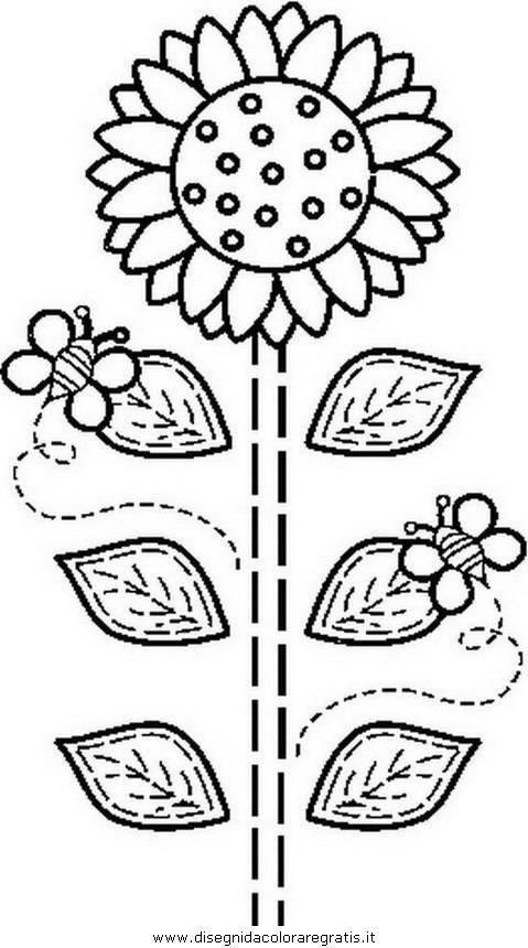 natura/fiori/fiore_fiori_218.JPG