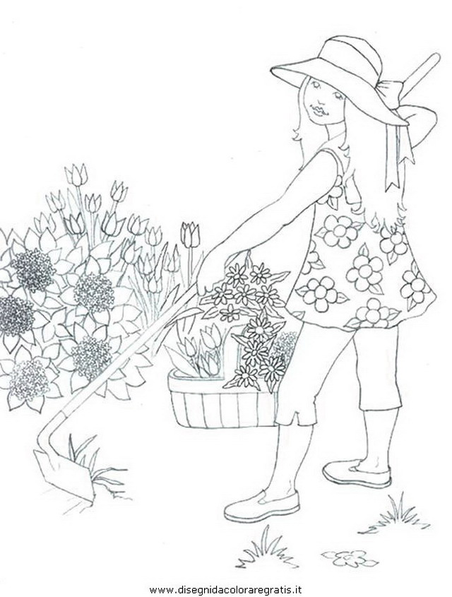 natura/fiori/fiore_fiori_223.JPG