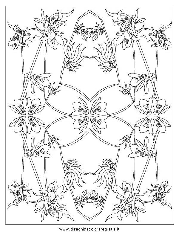 natura/fiori/fiore_fiori_224.JPG