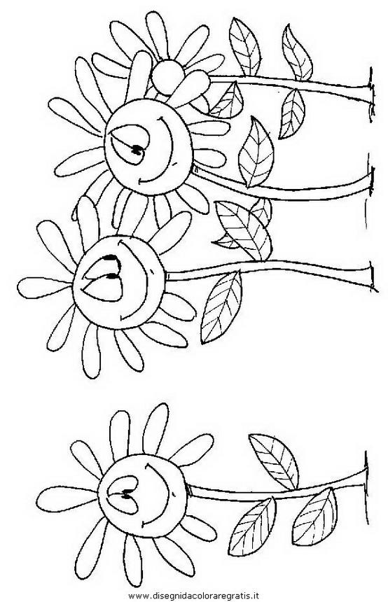 natura/fiori/fiore_fiori_231.JPG
