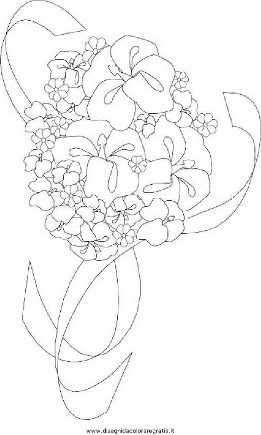 natura/fiori/fiore_fiori_233.JPG