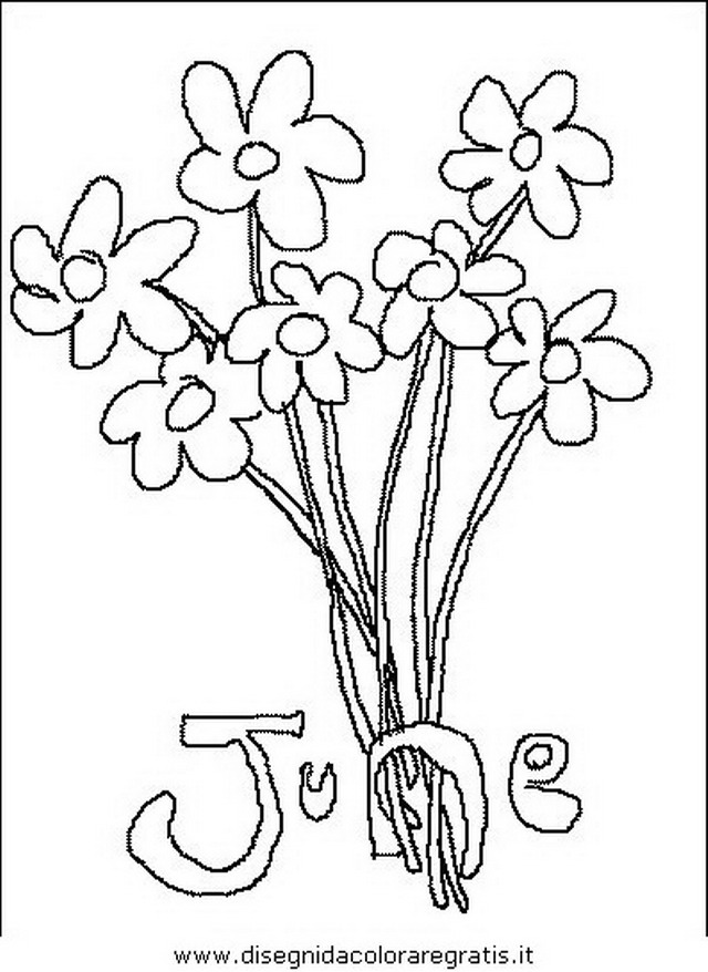 natura/fiori/fiori_fiore_045.JPG