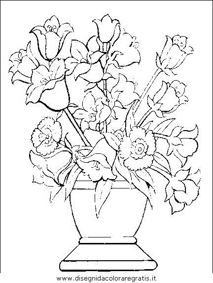 natura/fiori/fiori_fiore_055.JPG