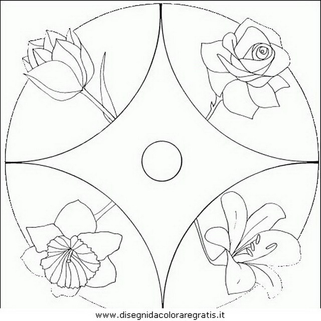 natura/fiori/fiori_fiore_059.JPG