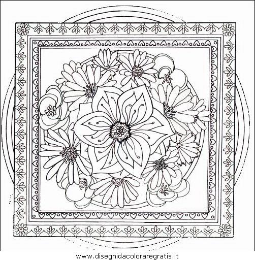 natura/fiori/fiori_fiore_062.JPG