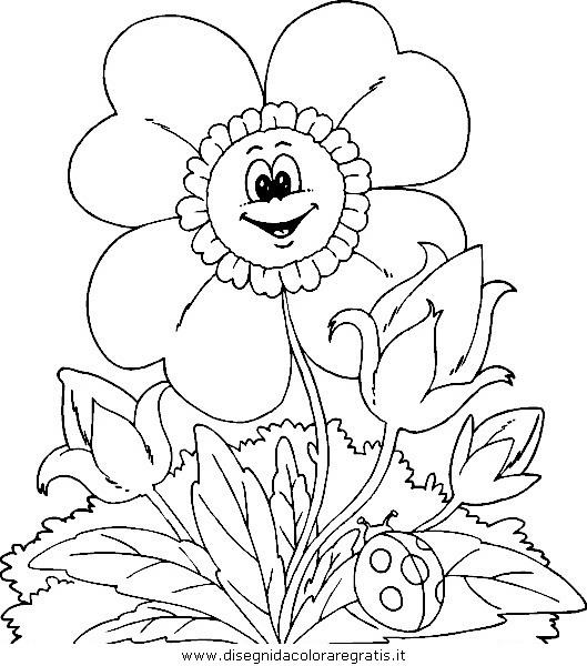 natura/fiori/fiori_fiore_068.JPG