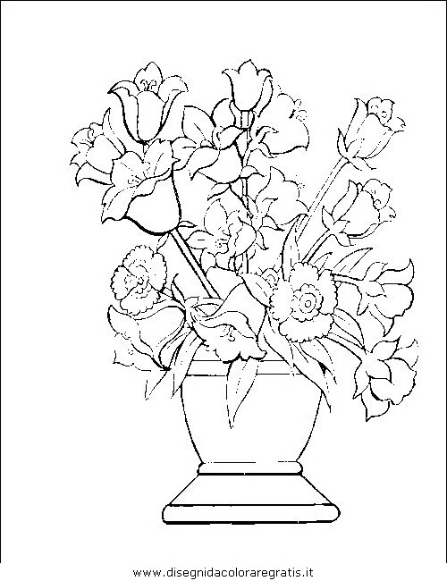 natura/fiori/fiori_fiore_075.JPG