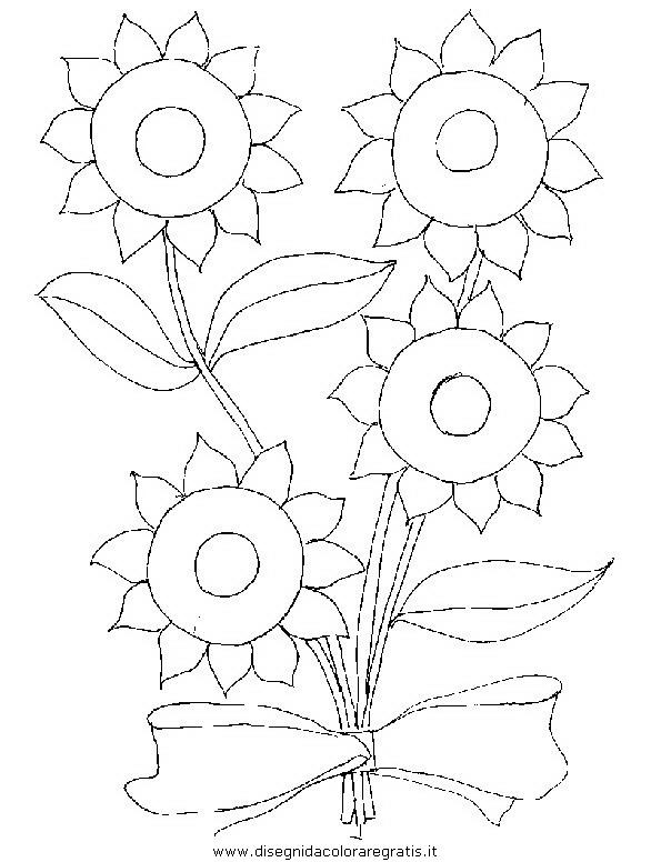 natura/fiori/fiori_fiore_098.JPG