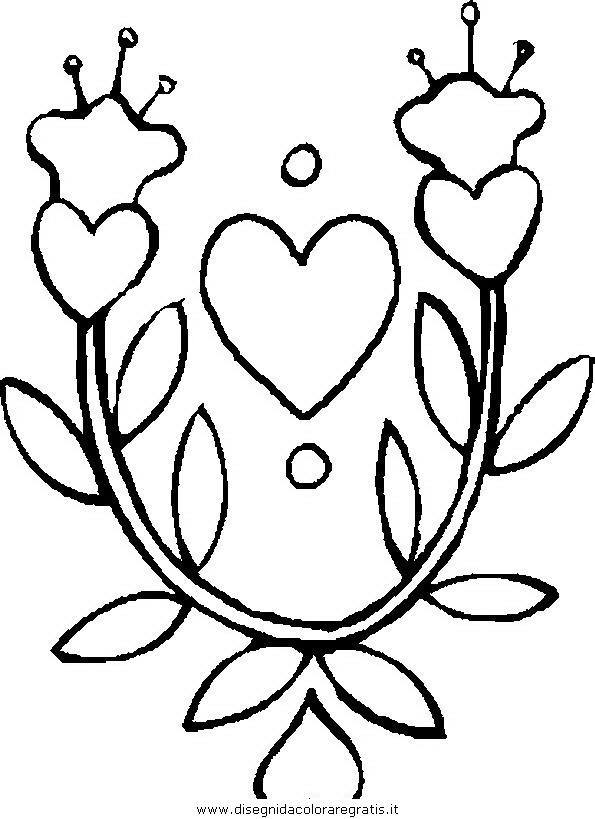 natura/fiori/fiori_fiore_102.JPG